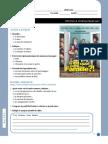 Ficha_Festa_Cinema -  Francês.doc