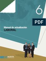 23 Manual de Actualizacion Laboral
