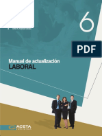 23 Manual de Actualizacion Laboral