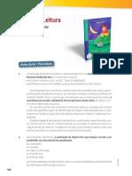 corre corre cabacinha.docx 1.pdf