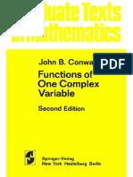complex analysis.pdf