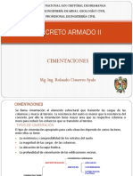 FOOT.pdf