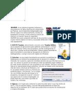 20 programsa para pc.docx
