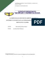 ARTICULO FINAL DANIEL MOLANO CORREGIDO (1) (1).docx