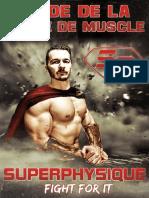 methode nutrition lafay pdf