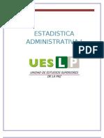 """EJERCICIOS """"t"""" DE STUDENT Y CONTROL ESTADÍSTICO DE PROCESOS DE  DE PR DE PROCESOS"""