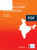 2014-indian-economy-at-crossroads.pdf