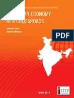 2014-indian-economy-at-crossroads.pdf