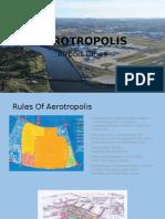 Aero t Ropolis