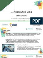 nexo_global_2015.pptx
