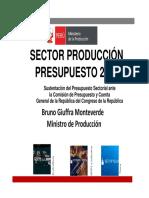 produccion_ppto_2017