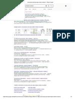 Calcul Placa de Baza Stalp Metalic Incastrat - Căutare Google