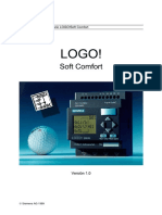 LogoComfort_ES.pdf