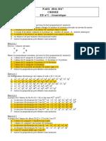 ED 1 chimie PAES 2016-2017 Atomistique.pdf