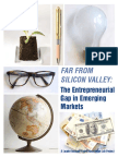 The_Entrepreneurial_Gap_in_Emerging_Markets.pdf