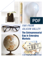 The_Entrepreneurial_Gap_in_Emerging_Markets.pdf