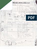 Cálculos de dobles.pdf