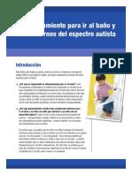 Entrenamiento baño.pdf