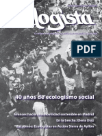 Madrid Ecologista 35
