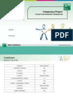 Group Cross Functional Competencies_EN_635483533013729674