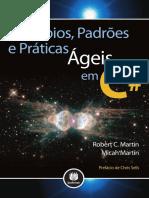 PPP Ágeis Em C#.pdf