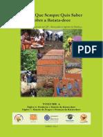 2014-CIP-PORTUGUESE-MANUAL-VOLUME-4-FINAL-Feb-2015.pdf