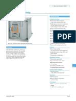 7UM511x_Catalog_SIP2004_en.pdf