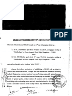 regct_640.pdf