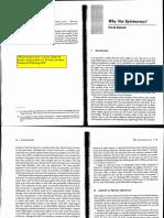 WhyNotEpistocracy.pdf