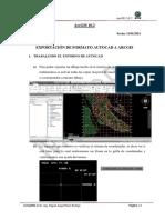 ARCGIS TO AUTOCAD.pdf