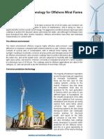 24905.001CorrosionArticleAntiCorrosionTechWEIQ.pdf