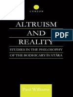 Altruism and Reality.pdf