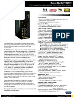 rs900_c_datasheet.pdf