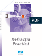 Essilor Refractia Pag 1-29
