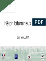 Le Beton Bitumineux a Froid Cle224eaf(1)