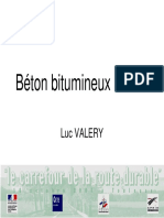 Le Beton Bitumineux a Froid Cle224eaf(1)
