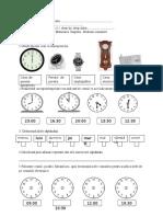 timpul_evaluare_sumativa_bun.doc