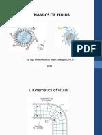Fluids Dynamics.pdf Finn
