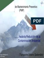 mtto datos.pdf