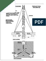 MONTAGEM_icasol - Copia.pdf