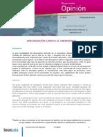 DIEEEO57-2015 Aproximacion Juridica Ciberespacio MolinaMateos (1)