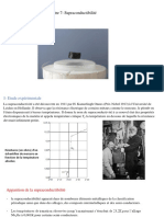 Chap7 Supraconductibilité - ENSTAB Courseware