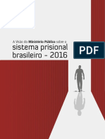 Livro Sistema Prisional Web 7-12-2016