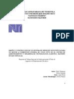 105351401-tesis-de-mecanica-moter-de-ciclo-otto.docx