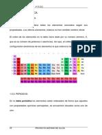 Tabla periódica.pdf