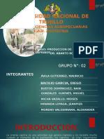 OVINOS Y CAPRINOS EXP. DIAPOS.pptx