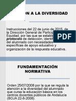 ATENCIÓN-DIVERSIDAD_INSTRUCCIONES_22-06-2015.ppt