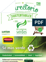 LPV-VersionLinea-Colombia-LR.pdf