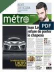 metromontréal3.pdf