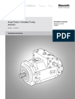 Axial-Piston-Pump-Variable-Displacement-Bosch-Rexroth-A4VSO-1421347275.pdf